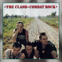 [1982] - Combat Rock