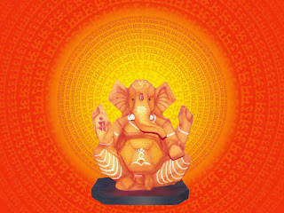 Ganpati-Wallpapers-HD-Wallpapers1