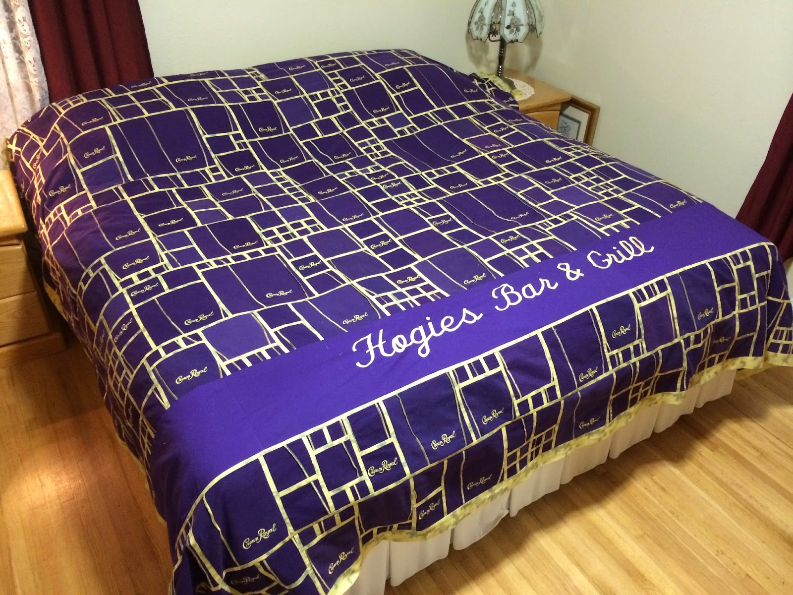 Lucy S Quilts