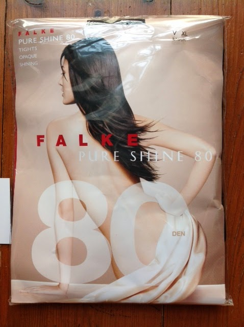 c723fd744 Readers of this blog will know that Falke are one of our favourite brands.  The exceptional quality and fit