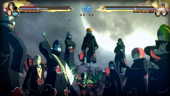 naruto-shippuden-ultimate-ninja-storm-4-pc-screenshot-www.ovagames.com-3