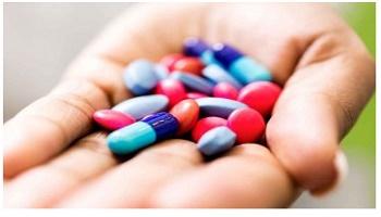 دواء هادول HADOL مضاد الذهان, لـ علاج, الذهان، العدوانية, الفُصام، الهَوَس، الخرف, انفصام الشخصية, القلق الشديد, الهلوسة والاوهام, التشنجات العضلية والكلامية, علاج أعراض متلازمة توريت, الاضطرابات السلوكية الشديدة عند الاطفال.