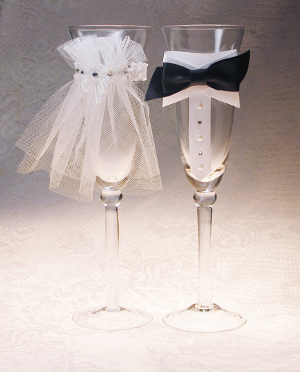 Popular Wedding Gift Ideas: Best Wedding Ideas: Wedding Gift Ideas