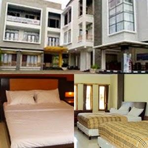 15 Hotel di Langkawi Pekan Kuah Untuk Bulan Madu Murah 2018 Paling Best Berdekatan Tepi Pantai Cenang