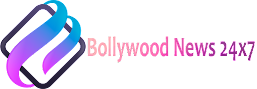 Bollywood News 24x7