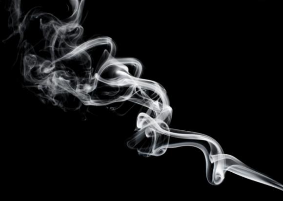 badmash prk editing zone cigarette smoke png