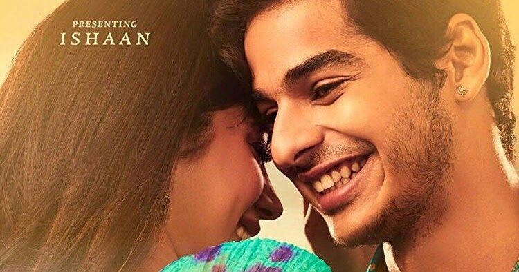 dhadak full movie download in hd 720p movies counter