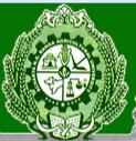 ANGRAU Andhra Pradesh Recruitment 2020-19 Apply www.angrau.ac.in