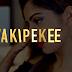 NEW VIDEO |  Young Killer Ft. Dela -WAKIPEKEE