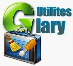 Descargar Glary Utilities programa Optimizador de PC