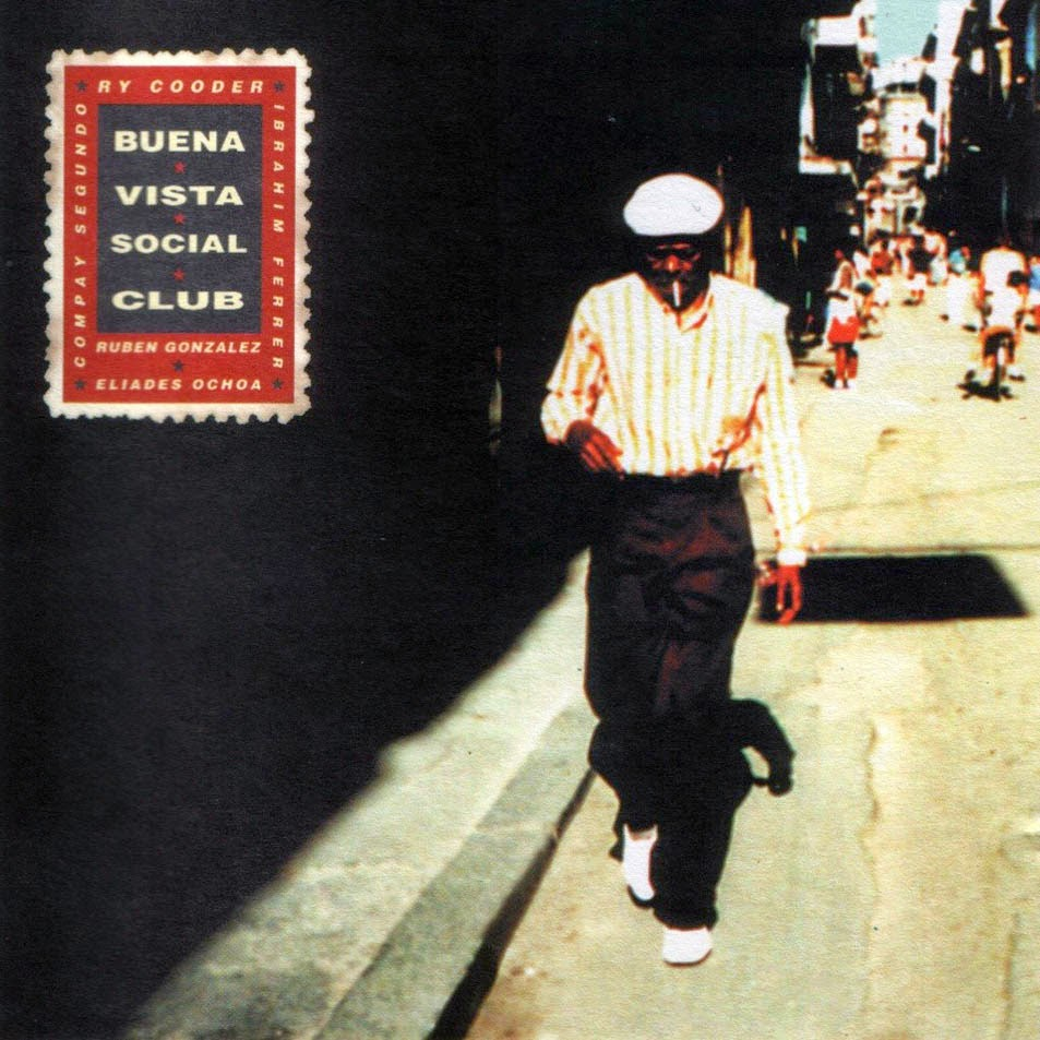 Buena-Vista-Social-Club-cover Buena Vista Social Club Candela
