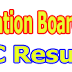 About Dhaka Education Board JSC Result
