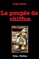 La poupée de chiffon-Ange Lartier