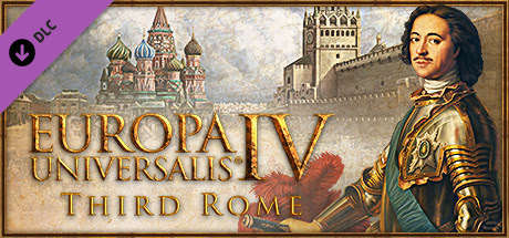 Skidrow Ocean Gaming: Europa Universalis IV Third Rome Free Download PC