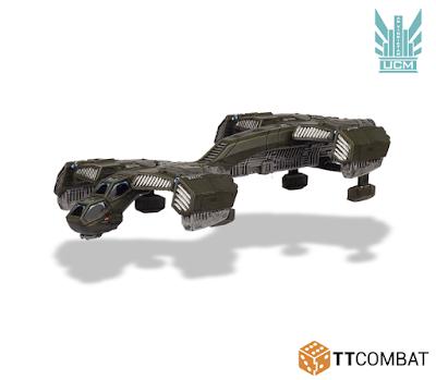 Titania Pattern Condor picture 1