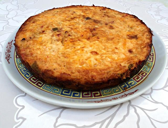 pastel-verduras-entero