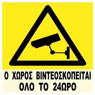 http://2.bp.blogspot.com/-27zrvLTrbho/Vroig1Da4vI/AAAAAAAARpc/gB7DDh89Pvs/s1600/pinkamer-10.jpg