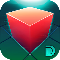 Glitch Dash v1.0.3