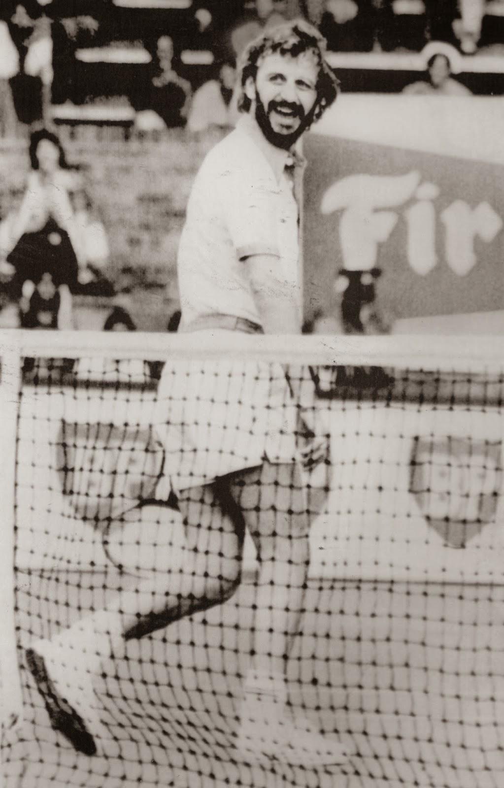 mike kessler tennis
