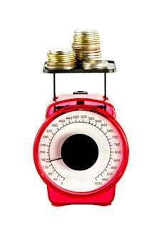 Jak vybrat nebankovní půjčku pro živnostníky
