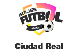 http://solissfutbol7.com/