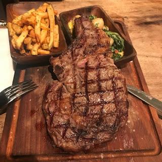 nusr-et-steakhouse-etiler-istanbul