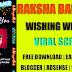 Diwali Festival wishing Website Kaise Banaye (Step to Step)