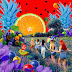 Red Velvet – Mojito (여름빛) Lyrics