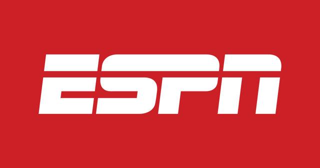 ESPN lidera entre canais esportivos com transmissão de jogos do Campeonato  Inglês fbfb0fdfc06ee