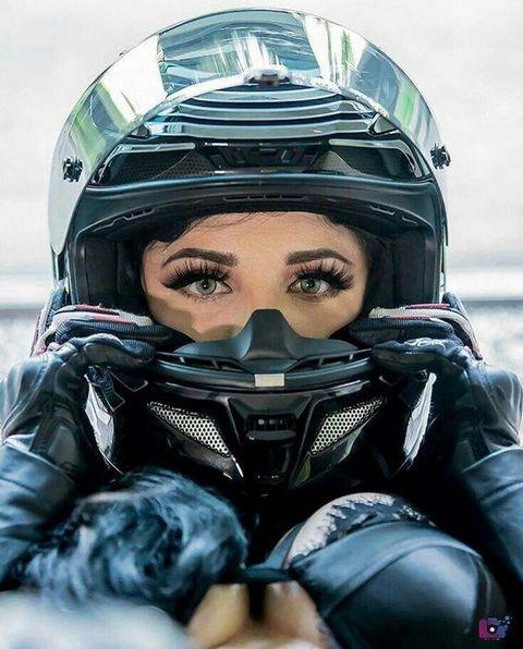 moto-mulher-gata-gostosa-linda-01 (Phone)