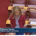 Κατάθεση Τροπολογίας - Προσθήκης για την παράταση χρηματοδότησης των Κοινωνικών Δομών [βίντεο]