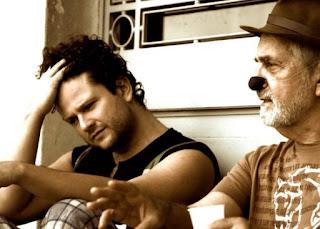 Critica do filme - O Palhaço de Selton Mello e Paulo José