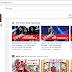 Cara Mengetahui URL Akun Youtube Sendiri