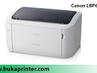 Free Download Driver Canon LaserJet LBP6030W For Windows