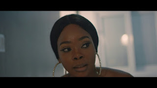 VIDEO: T-Classic – Nobody Fine Pass You