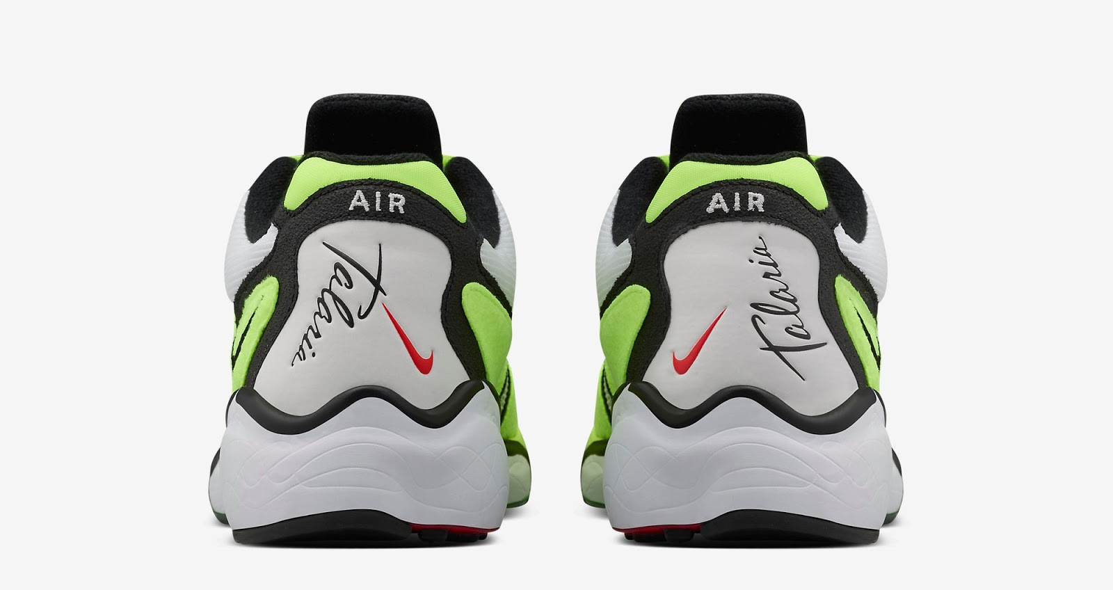 03ff2bd3fdda0 ajordanxi Your  1 Source For Sneaker Release Dates  Nike Air Zoom ...