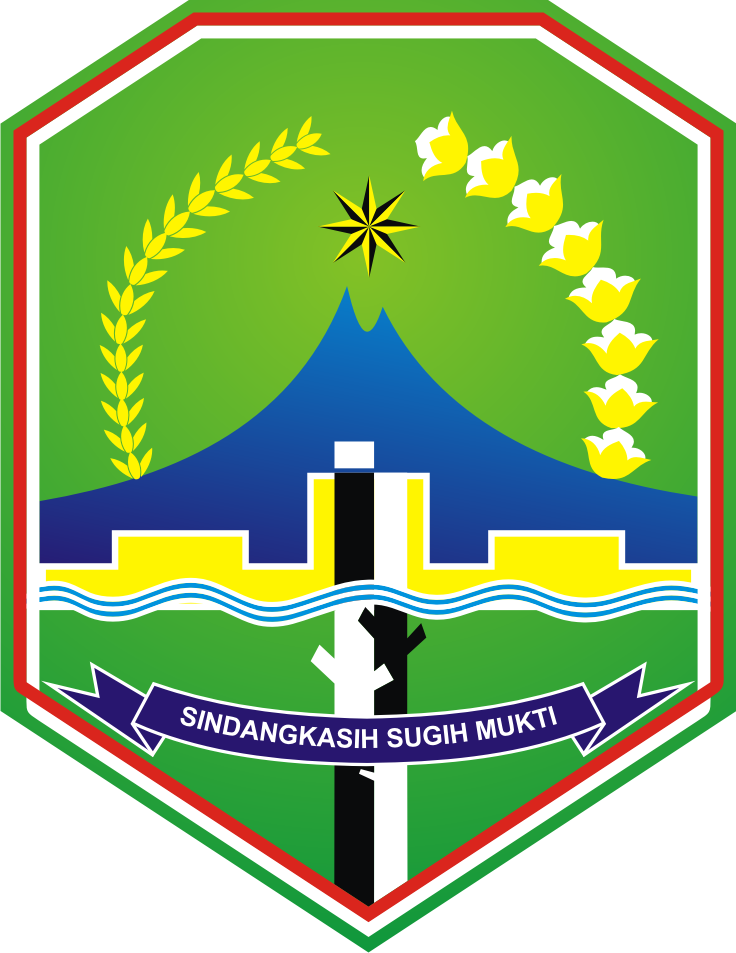 logo kabupaten majalengka kumpulan logo lambang indonesia kumpulan logo lambang indonesia blogger