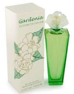 Kedai Perfume Online Top 10 Floral Perfumes For Women