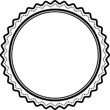 Terpopuler 40+ Bingkai Logo