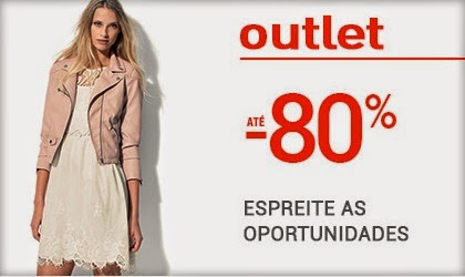 http://action.metaffiliation.com/trk.php?mclic=P4298F541C712221&redir=http%3A%2F%2Fwww.laredoute.pt%2Foutlet%2Fcat-1326.aspx