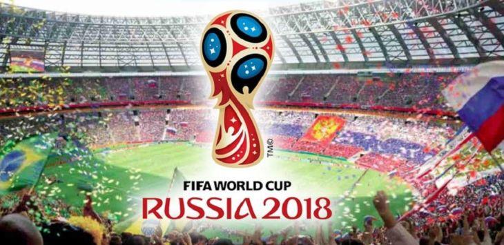 12 Stadion di Rusia, Tempat Digelarnya Piala Dunia 2018