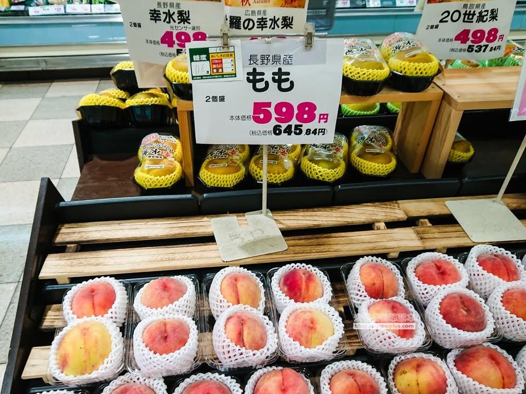日本藥妝比價查價,武田EX價格,日本必買痘痘藥,松本清大國sundrug藥妝價格查詢