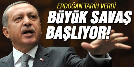 Τουρκία: Ο κόσμος χάνεται και ο Ερντογάν… χτενίζεται!