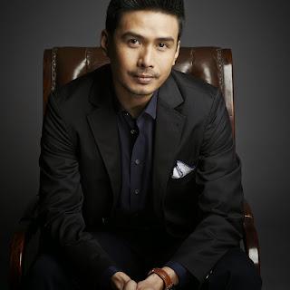 Christian Bautista Launches New Album This Saturday