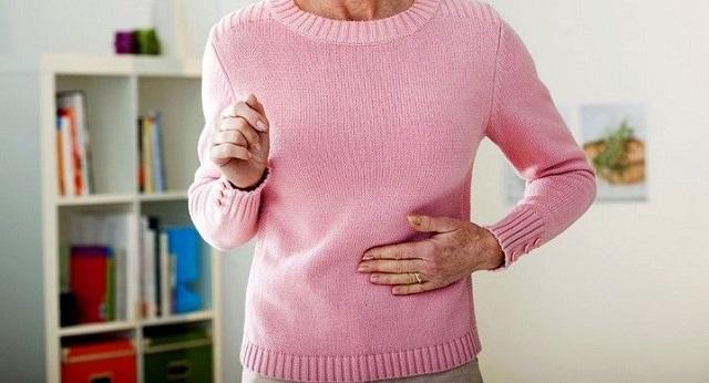 Mengenali Gejala Kanker Lambung Sejak Dini