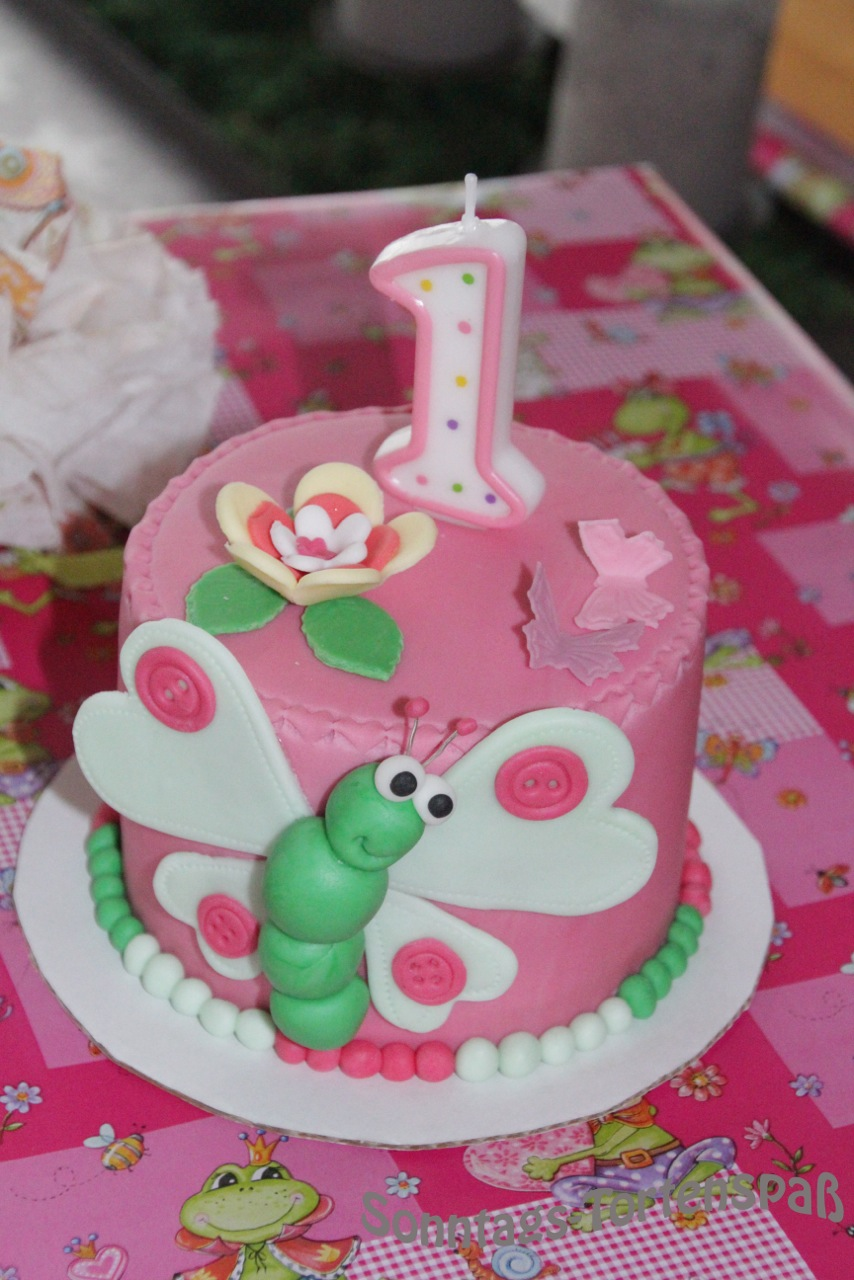 Torte Fur 2 Geburtstag Madchen Hylen Maddawards Com