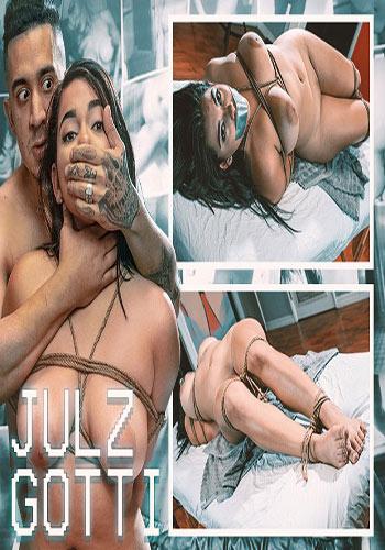 [18+] Julz Gotti Un-Happy Ending 2018 HDRip