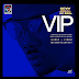 Download New Video : Sexy Steel – VIP { Official Video }