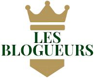 les blogueurs happy manda passions