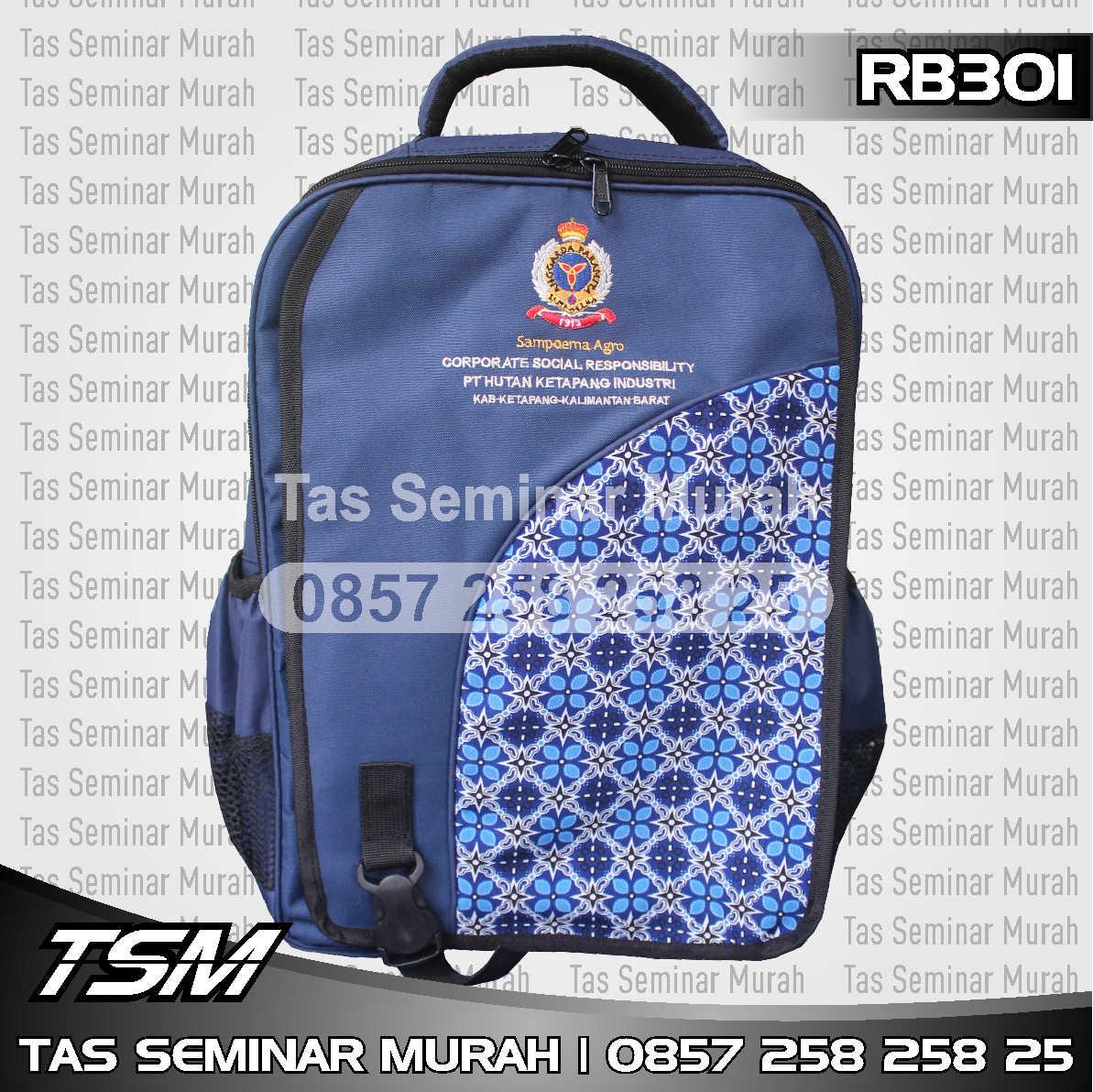 September 2012 - Konveksi TAS SEMINAR MURAH Pesan Tas Diklat Tas Pelatihan  Jogja deff76c470